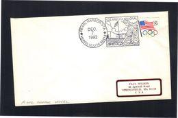 USS ARIZONA  MEMORIAL .   7  Décembre 1992 . - 1991-2000