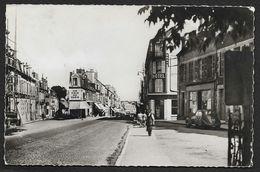 VIERZON Rue De La République (Glatigny) Cher (18) - Vierzon
