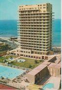 (CANA1032) TENERIFE. HOTEL SAN FELIPE . PISCINA - Tenerife