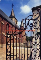 Hekken Van Het Oude Kerklof - Sint-Martens-Latem - Sint-Martens-Latem