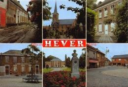 Groeten Uit Â… - Hever - Boortmeerbeek