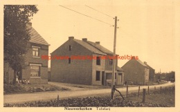 Tichelarij - Nieuwerkerken - Nieuwerkerken