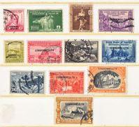 U.S. PHILIPPINES  433-44   (o) - Philippines