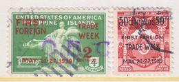 U.S. PHILIPPINES  449, 451   (o) - Philippines