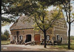 ! -  Belgique - Bokrijk (Genk - Domein - Openluchtmusem (Musée à Ciel Ouvert) - Brasserie - Genk