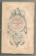 Histoire De L'architecture En Belgique Tome I,II,III,IV - J. B. SCHAYES    1899 - Books, Magazines, Comics