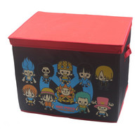 One Piece : Big Foldable Box - Other