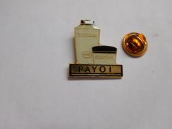 Beau Pin's , Parfum , Payot - Parfum
