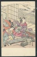 The Shimbi Shoin, LTD - Tokyo   Odg 38 - Tokio