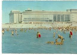 Ostende Bonjour Kursaal - Oostende