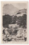 2B HAUTE CORSE - CALASIMA Le Moulin - Autres Communes