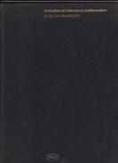 Maladies Et Infections Pulmonaires  Guide Pour Le Praticien   PFIZER 1972  ( 63 Pages Relié Cartonné ) - Sciences