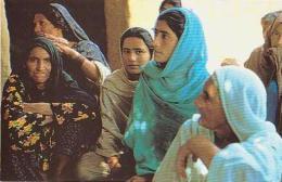 Afghanistan       H4        Groupe - Afghanistan