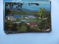 Fiji Na Savusavu - Fiji