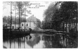 Brabant Flamand : Drogenbos. - Drogenbos