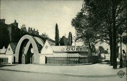 JOUET - Village Du Jouet - Jeux Et Jouets