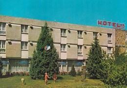 HOTEL LE BRIVAS /BRIOUDE (dil313) - Hotels & Restaurants