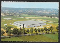 NEUVIC Sur L'ISLE Usine? (Sofer) Dordogne (24) - Other Municipalities
