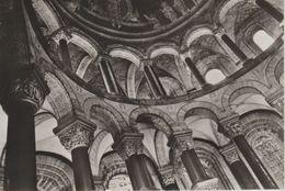 (NE197) MAASTRICHT. BASILIEK VAN O. L. VROUWE . ... UNUSED - Maastricht