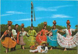 PARAGUAY - Conjunto De Zully Vinader - Paraguay
