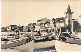 06. CAGNES SUR MER. CARTE PHOTOS LUCARELLI - Cagnes-sur-Mer