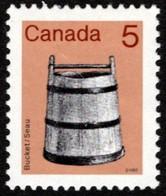 Canada - Scott #920 MNH - 1952-.... Reign Of Elizabeth II