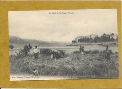 20. ST FLORENT.   LE GOLFE DE ST FLORENT - Sonstige Gemeinden