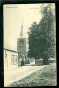Overpelt  : Kerk - Overpelt