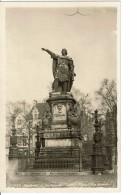 Gent  Standbeeld  J Van Artevelde - Gent