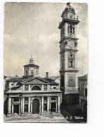 VARESE BASILICA DI S.VITTORE  NV  FG - Varese