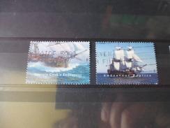AUSTRALIE Yvert N° 1415.1416 - Used Stamps