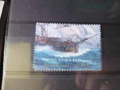 AUSTRALIE Yvert N° 1415 - 1990-99 Elizabeth II