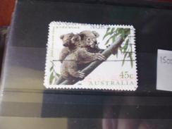 AUSTRALIE Yvert N° 1453 - 1990-99 Elizabeth II