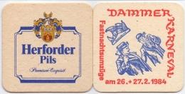 #D150-179 Viltje Herforder - Sous-bocks