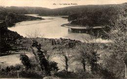 La Laita Au Pouldu - Le Pouldu