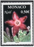 MONACO 2003 - N°2415 - NEUF** - Nuovi