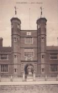 GUILDFORD - ABBOTS HOSPITAL - Surrey