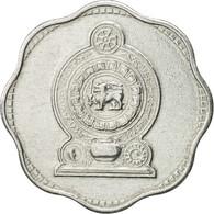 Sri Lanka, 2 Cents, 1978, SUP, Aluminium, KM:138 - Sri Lanka