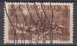 MICHEL 121 -  - COTE 9 EURO - Oblitérés