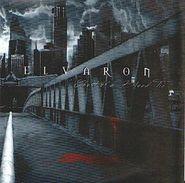 ELVARON - Ghost Of A Blood Tie - CD - METAL PROGRESSIF - Hard Rock & Metal