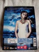 Dvd Zone 2 Point Pleasant - Entre Le Bien Et Le Mal - L'intégrale De La Série (2005) Point Pleasant  Vf+Vostfr - TV-Reeksen En Programma's