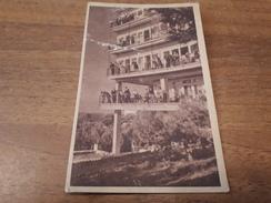 Postcard - Montenegro, Ulcinj    (V 31782) - Montenegro