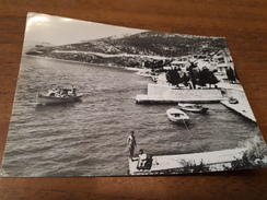 Postcard - Bosnia, Neum    (V 31786) - Bosnië En Herzegovina