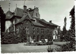 ASTENET-CHATEAU NEUHAUS - Lontzen