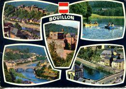 N°54191 GF-cpsm Bouillon -multivues- - Bouillon