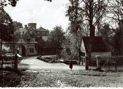 ASTENET-CHATEAU THOR - Lontzen