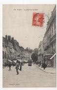 41 LOIR ET CHER - BLOIS Rue Porte-Côté - Blois