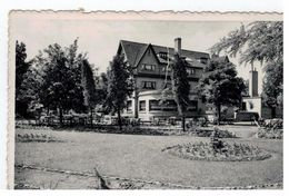 As (Campine) Hotel Mardaga,Esplanade - As