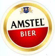 Amstel Bier. 1870. - Bierviltjes