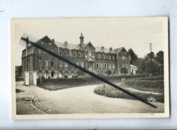 Carte - 3 - Fruges  (P.-de-C.) - L'Hôpital - Hospice - Fruges